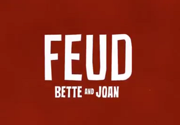 File:Feud-Bette and Joan.png - Feud PNG