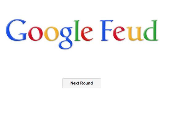 Google Feud 2 - Feud PNG