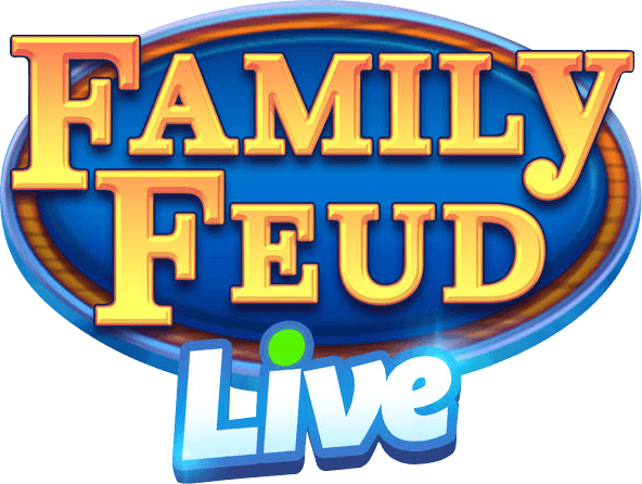 Play Family Feud® Live! on PC - Feud PNG