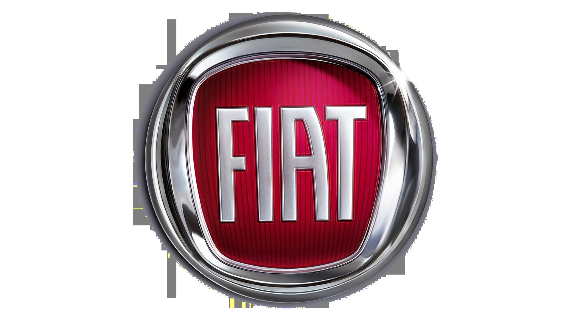 1920x1080 HD png - Fiat HD PNG