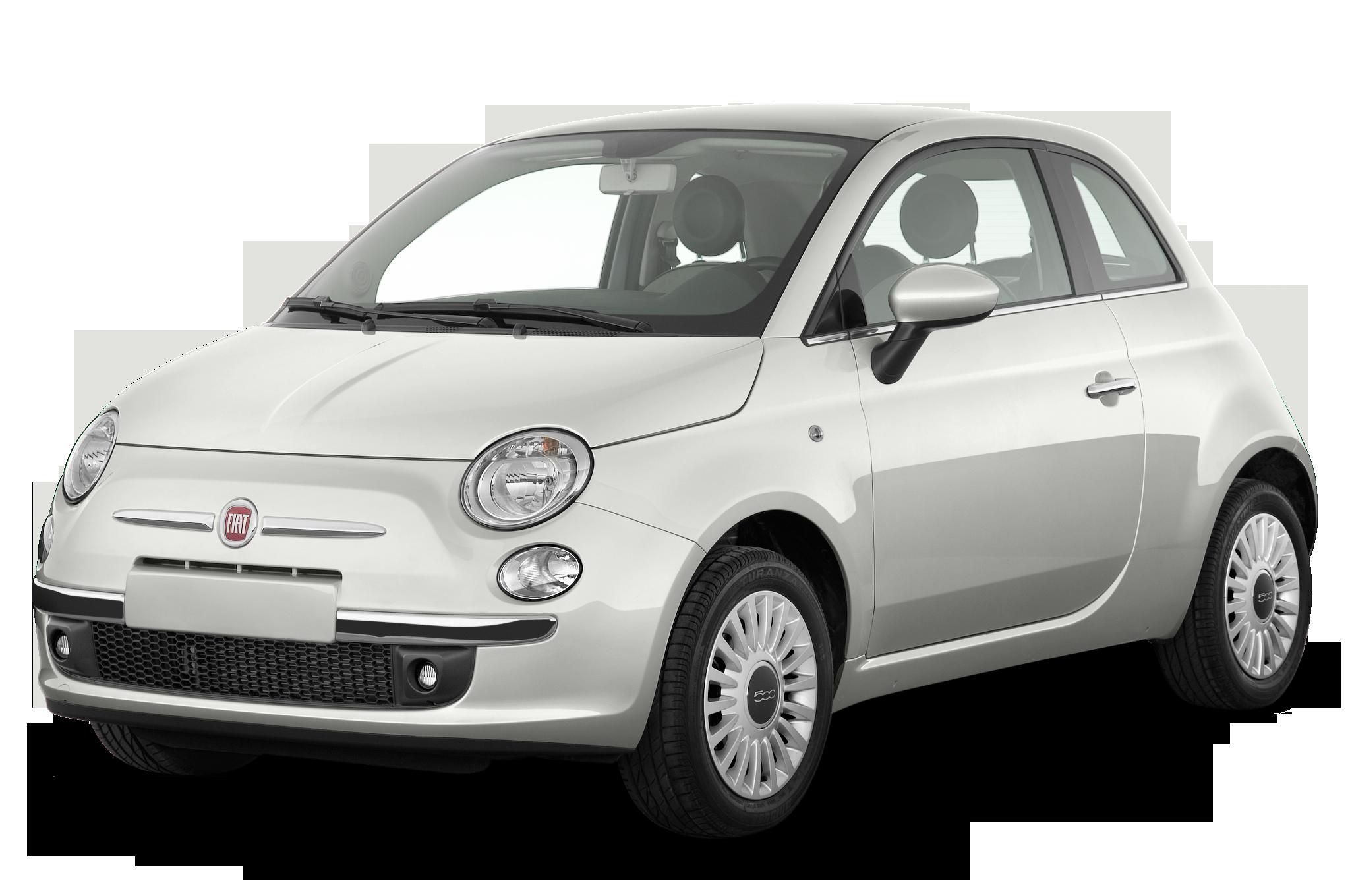 38 | 135 - Fiat HD PNG
