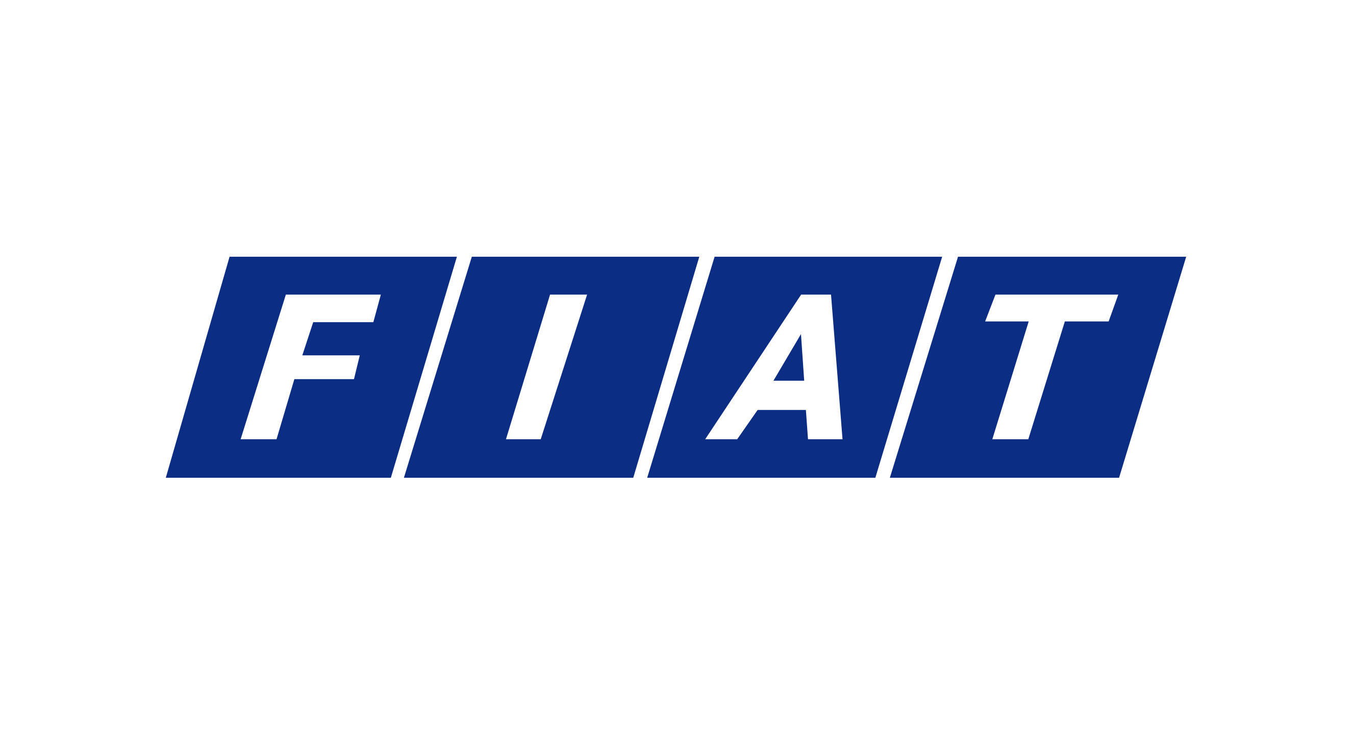 Fiat Logo (1968) 2560x1440 HD png - Fiat HD PNG