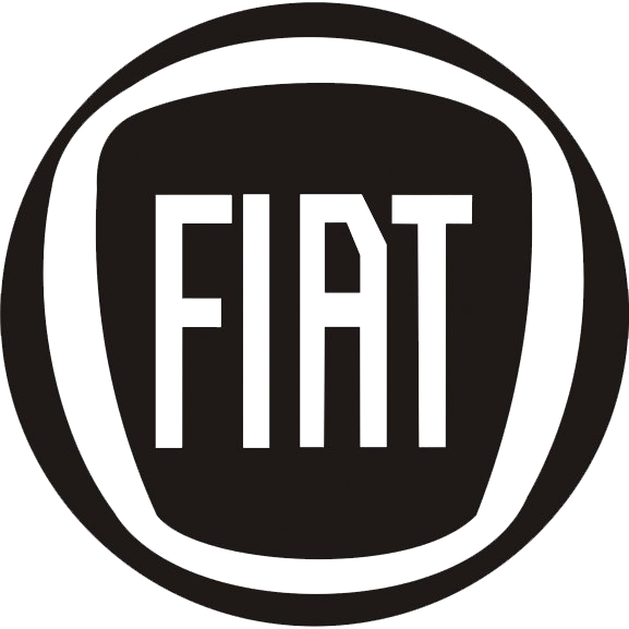 Fiat Logo PNG Photos - Fiat HD PNG