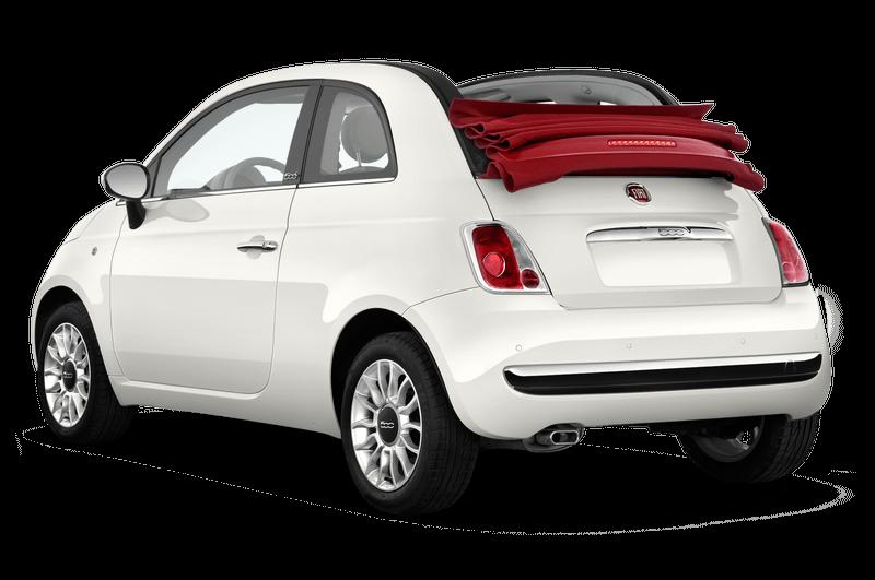 Fiat PNG - Fiat HD PNG
