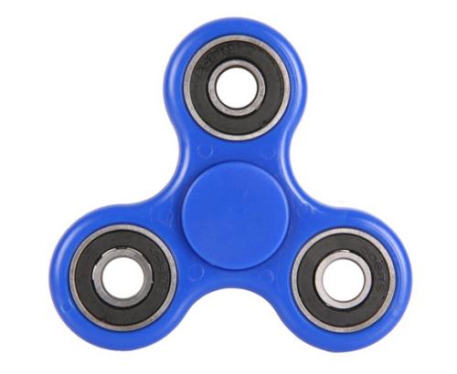 Fidget Spinner - Fidget Spinner PNG