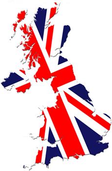 United Kingdom PNG - 2589