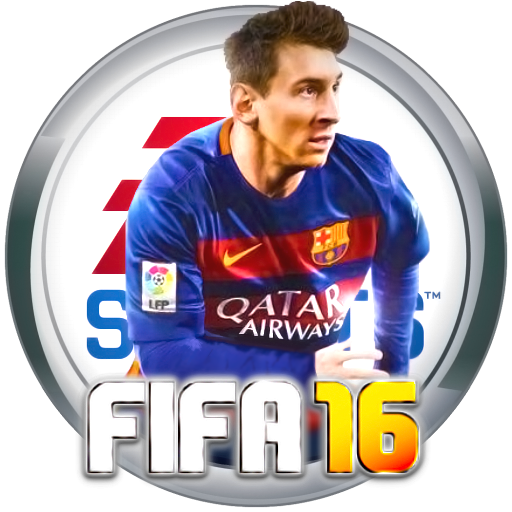 FIFA 16 Ultimate Team Download Apk   OBB Date Free For Android Mobiles |  Download Free - Fifa HD PNG