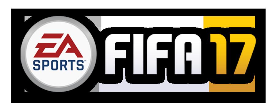 Fifa Logo PNG - 115055