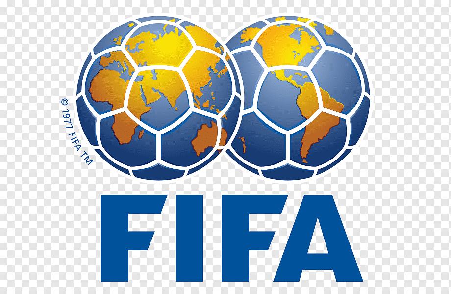 2014 Fifa World Cup 2018 Fifa World Cup Fifa 16 Sport, Fifa, Globe Pluspng.com  - Fifa Logo PNG