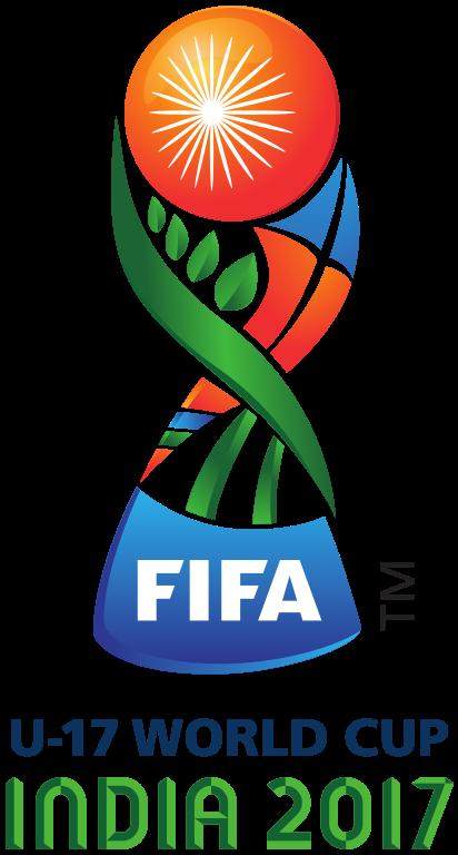Fifa Logo PNG - 115053