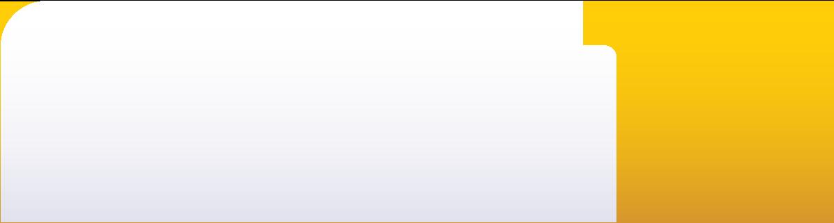 FIFA 17 Logo - Fifa Logo PNG