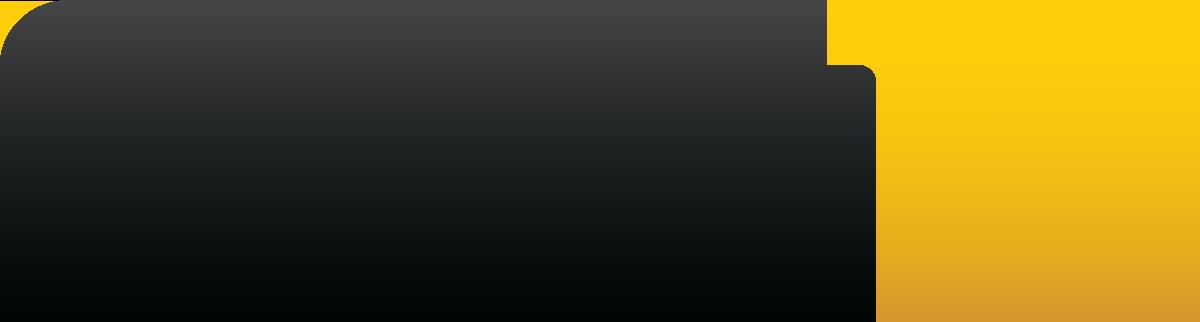 Fifa Logo PNG - 115048