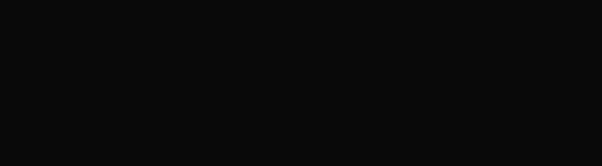 Fifa 20 Logo – Fifplay - Fifa Logo PNG