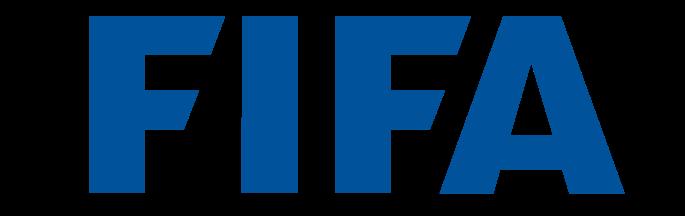Fifa Logo PNG - 115052