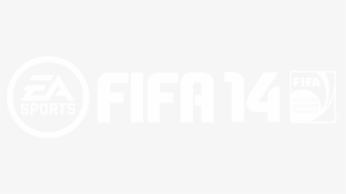 Fifa Logo Png Images, Free Tr