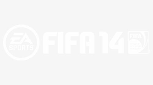 Fifa Logo Png Images, Free Transparent Fifa Logo Download - Kindpng - Fifa Logo PNG