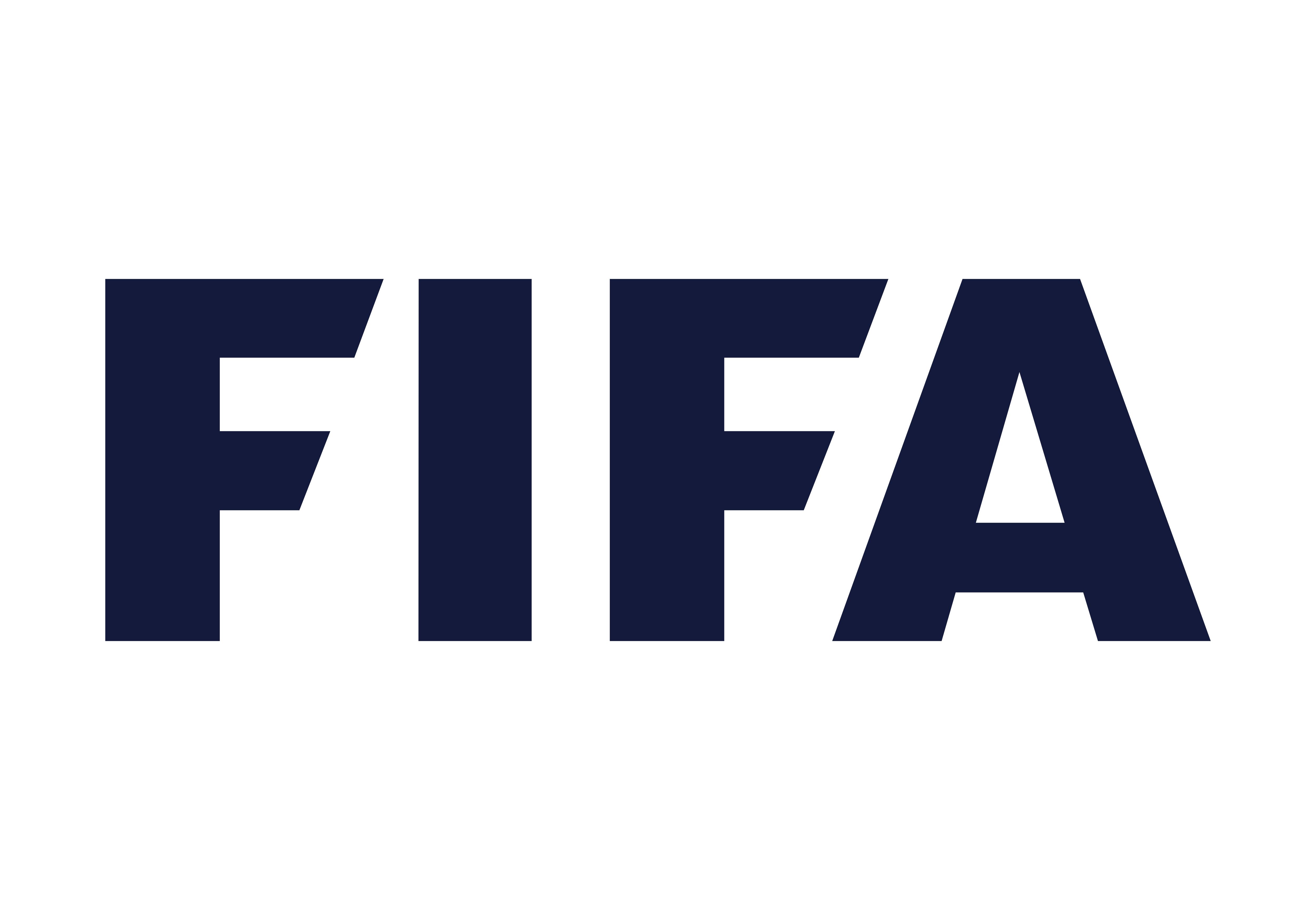 Fifa – Logos Download