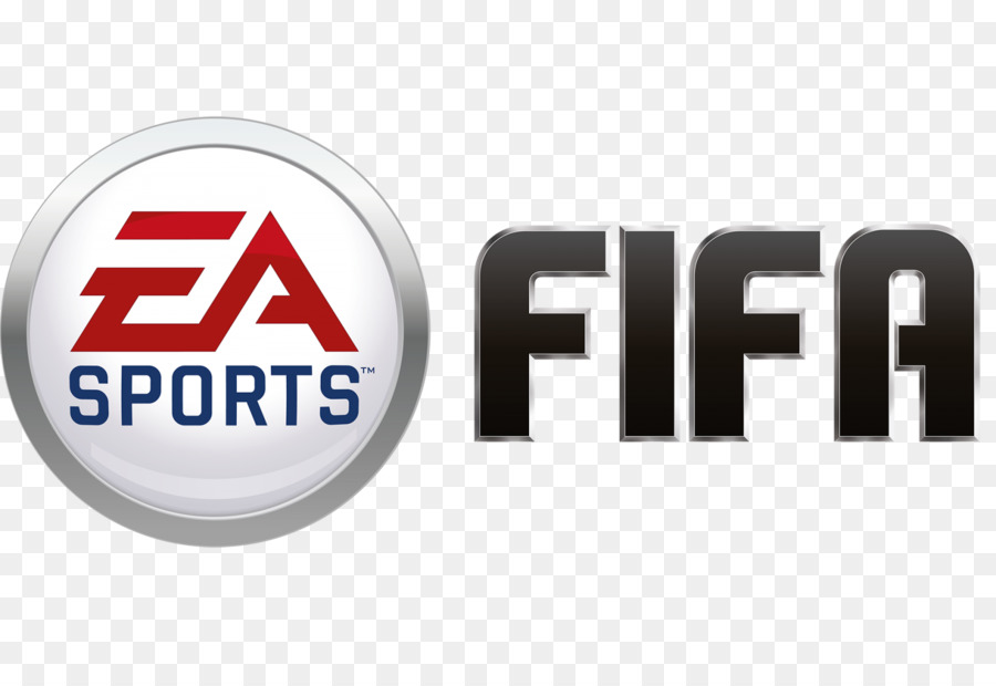 Playstation Logo Png Download - 1600*1067 - Free Transparent Fifa Pluspng.com  - Fifa Logo PNG