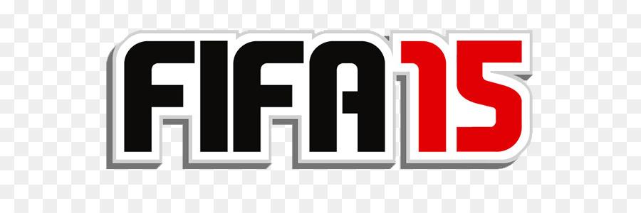 Playstation Logo Png Download - 700*282 - Free Transparent Fifa 15 Pluspng.com  - Fifa Logo PNG