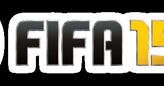 Png Vectors, Photos | Free Download Pngpedia : Fifa 15 Logo Png - Fifa Logo PNG