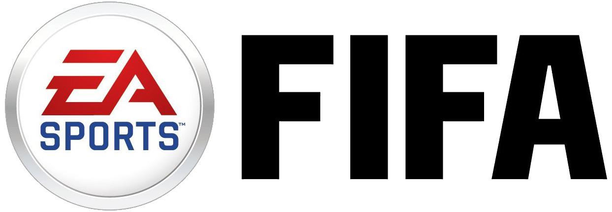 Fifa PNG-PlusPNG.com-1244 - Fifa PNG