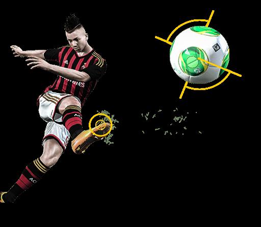 Download PNG image - Fifa Png Hd - Fifa PNG