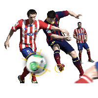 Fifa Free Download Png PNG Image - Fifa PNG