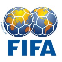 Fifa PNG - 9549