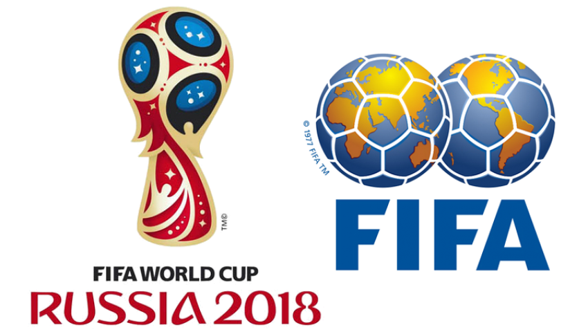 free png 2018 fifa world cup PNG images transparent - Fifa PNG