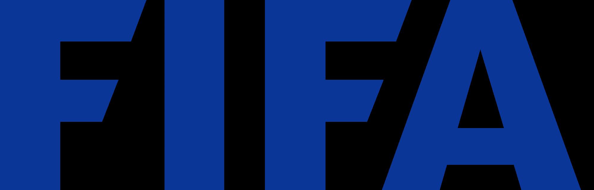 Fifa PNG - 9552