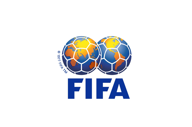 Project Description - Fifa PNG