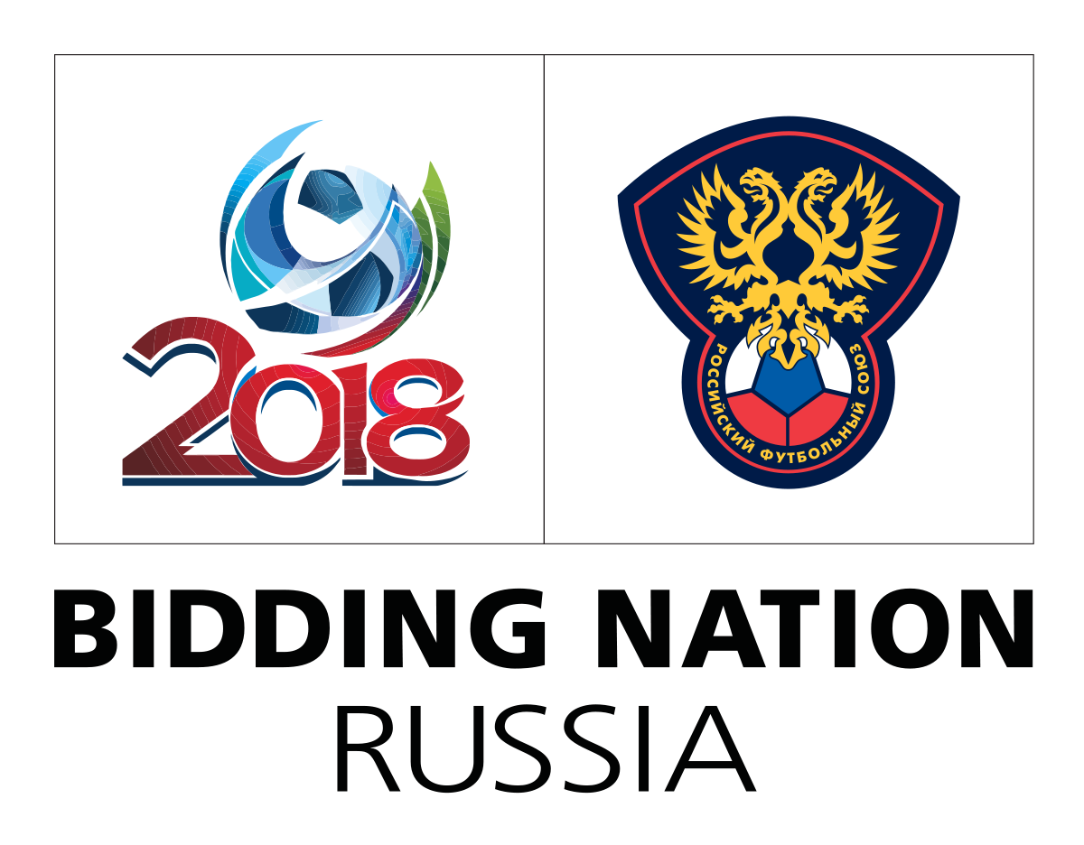 World Cup 2018 Final Draw Live Streaming