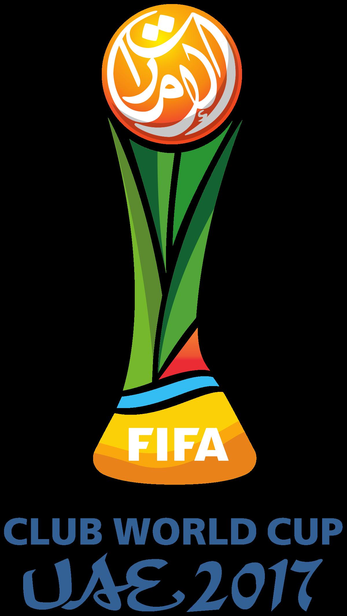 Logo Fifa World Cup 2018 PNG-PlusPNG Pluspng.com-1200 - Logo Fifa World - Fifa World Cup 2018 Vector PNG