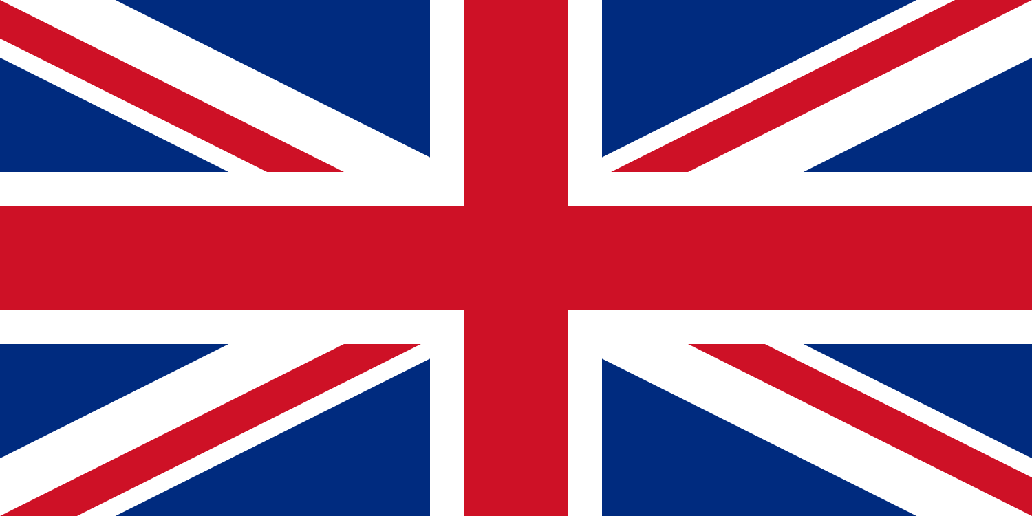 Download United Kingdom Flag