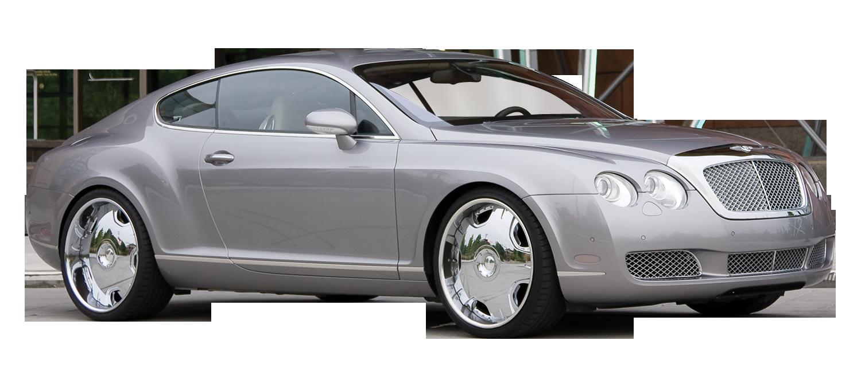 Bentley PNG - 6956