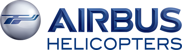 File:Airbus Helicopters, Inc. (AHI) logo.png - Airbus PNG