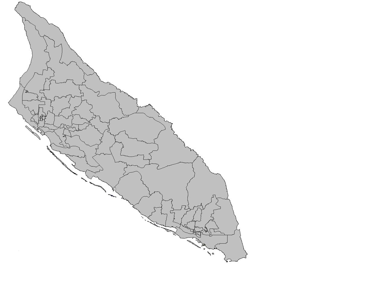 File:Aruba - GAAC Zones.PNG - Aruba PNG