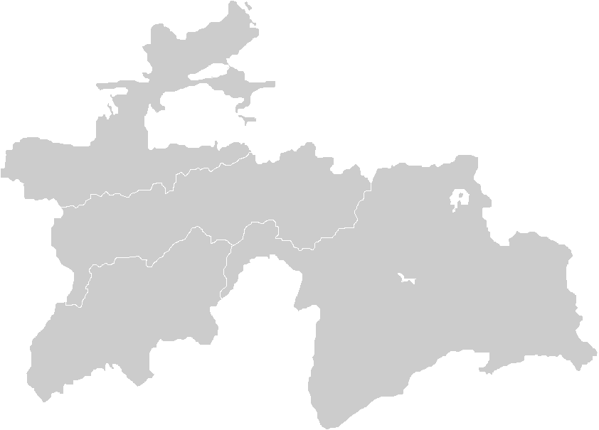 File:BlankMap-Tajikistan2.92.PNG - Tajikistan PNG