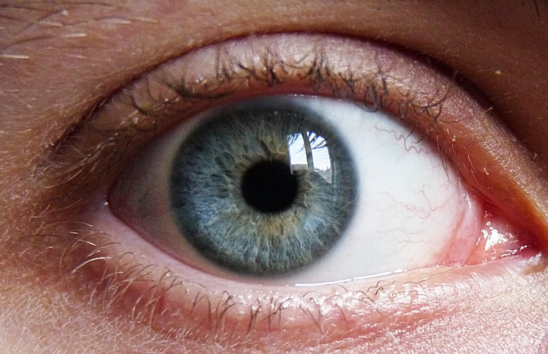 Eye PNG - 3047