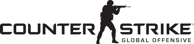 File:Counter-Strike Global Offensive logo.png