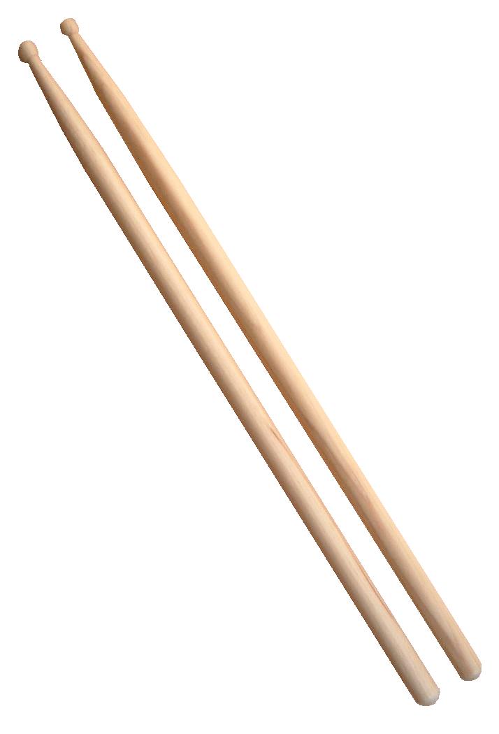 Drum Sticks PNG - 968