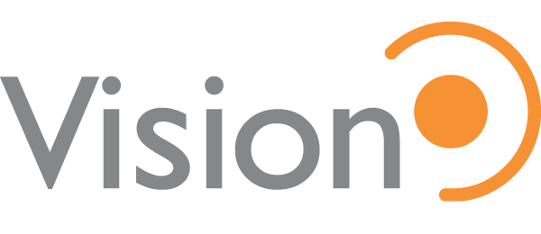 Vision PNG - 3124