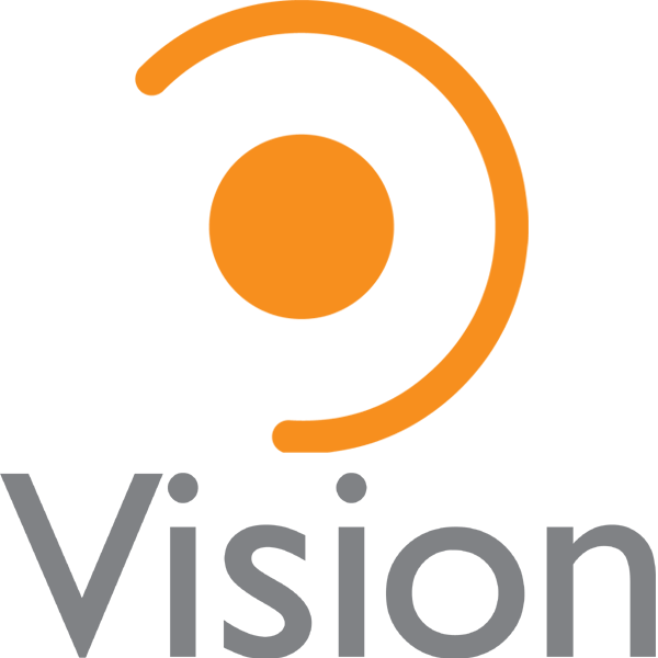 Vision PNG - 3122