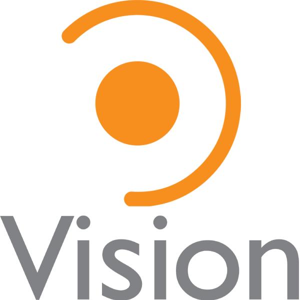 File:ESTIEM Vision square.png - Vision PNG