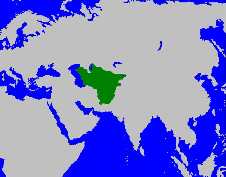 File:Great Tajikistan.png - Tajikistan PNG