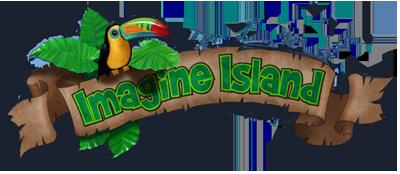 Island PNG - 1641