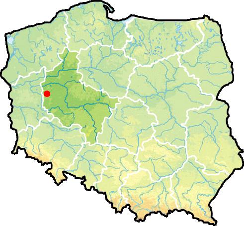 File:Lewiczynek POLAND.png - Poland PNG