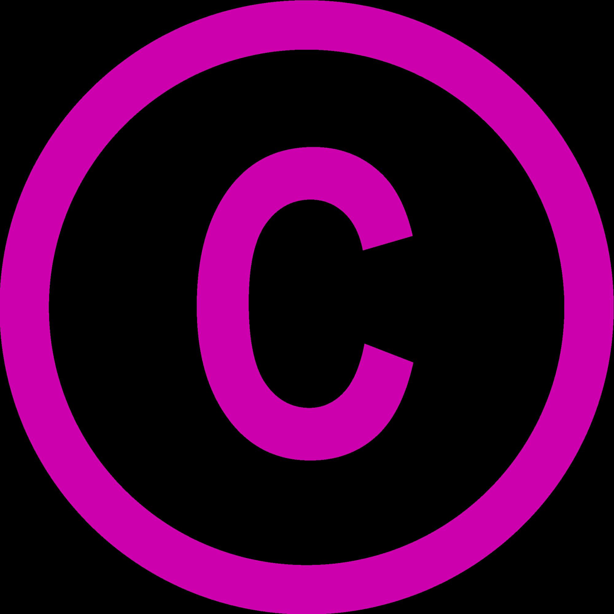 File:Logo ligne C Narbonne.png - C   PNG