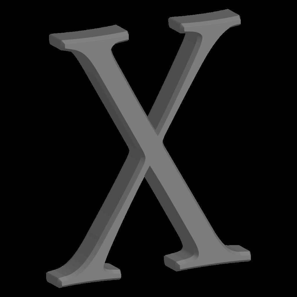Mac Os X PNG - 3946