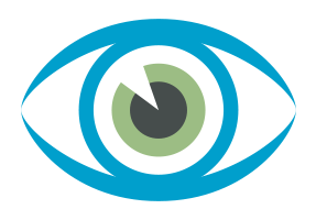 Vision PNG - 3120
